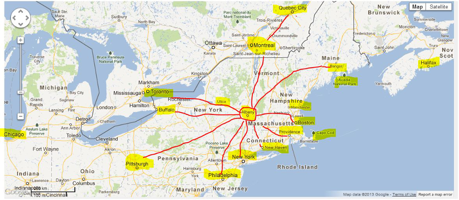 albany_out_map2-1.png